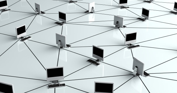 Five Things You Should Do Right Now to Preserve Your Network and Systems