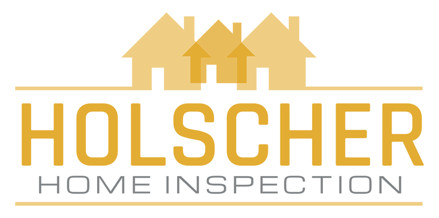 Holscher Home Inspection