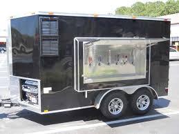 beer trailer for sale phoenix