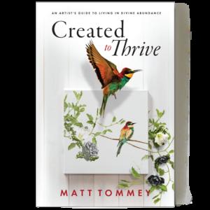 book cover design, book cover designer, ebook cover design