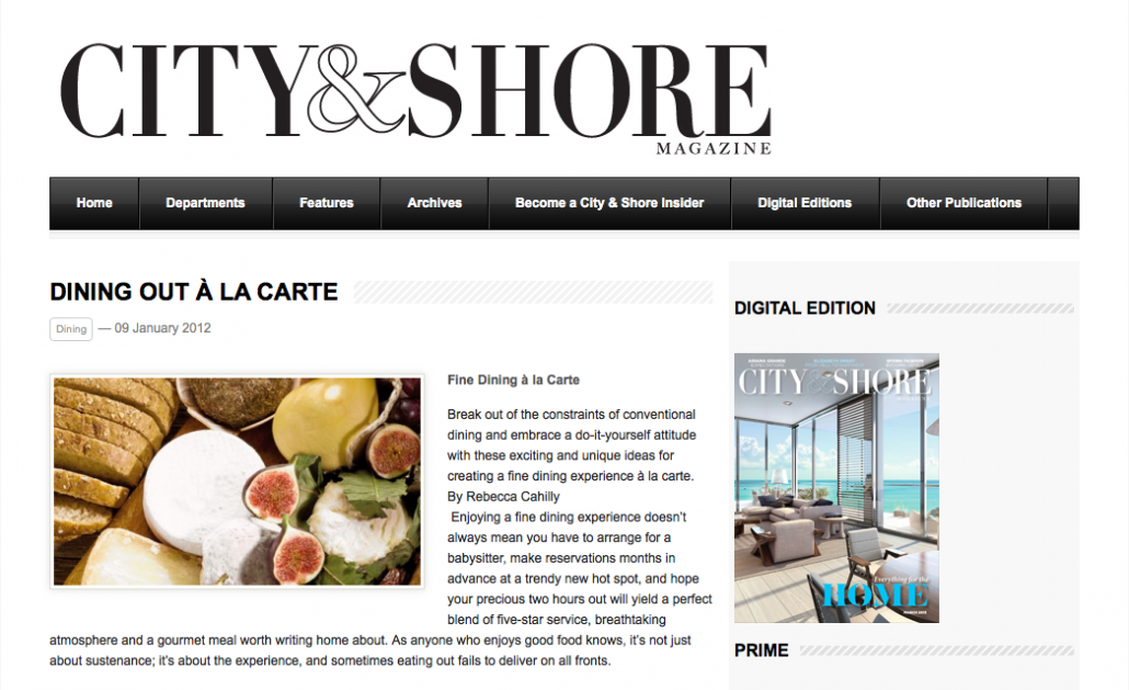 city-shore-dine-out-a-la-carte