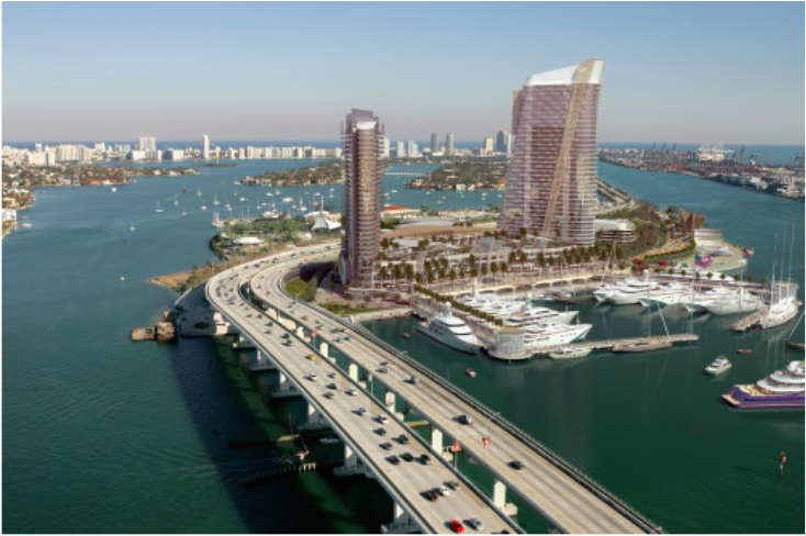 miami-2015-superyachy-marina-takes-shape-for-2016