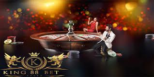 Taruhan Judi Casino Online
