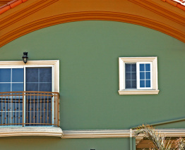 windows (4)