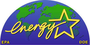 What Makes an Energy Star Window?