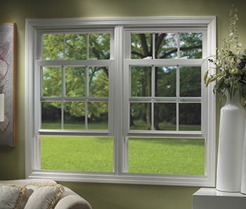 Can Replacement Windows Save You Money?