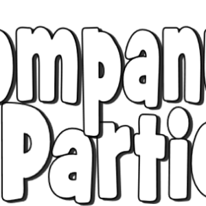 Company Parties