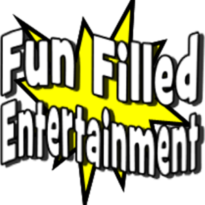 Fun Filled Entertainment Packages