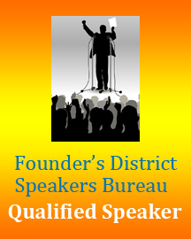 QualifiedSpeaker