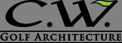 C.W. Golf Architecture
