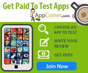App Coiner Review – AppCoiner's Method a Scam?