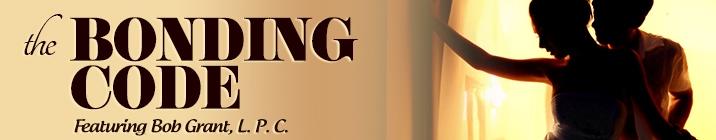 The Bonding Code Review – Bob Grant's eBook a Scam?