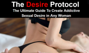 Desire Protocol Review – Kevin's System a Scam?