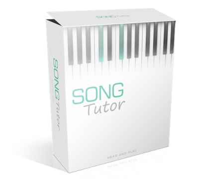 Song Tutor Review – Hear and Play's Program a Scam?