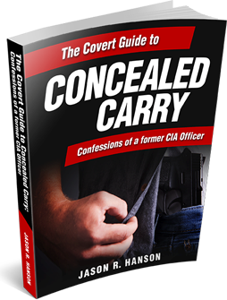 Concealed Carry Loophole Review – SurvivalLife.com a Scam?