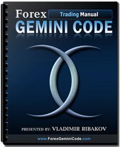 Forex Gemini Code Review – ForexGeminiCode.com a Scam?