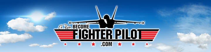 Become A Fighter Pilot Review – becomefighterpilot.com a Scam?