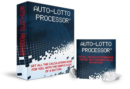 Auto Lotto Processor Review – autolottoprocessor.com a Scam?