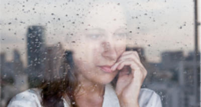 The Menopause Solution Review – BlueHeronHealthNews.com a Scam?