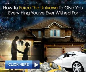 The Abundance Session Review – overcomeeverything.com a Scam?
