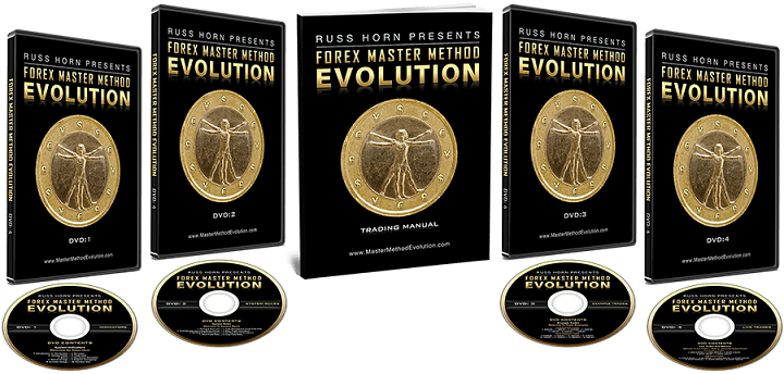 Forex Master Method Evolution Review – mastermethodevolution.com a Scam?