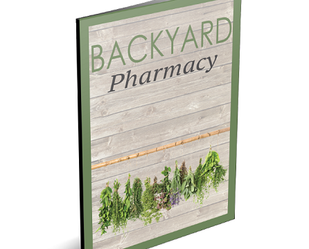 Backyard Pharmacy Review – backyardpharmacy.org a Scam?