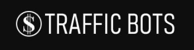 Traffic Bots Review – trafficautobot.com a Scam?