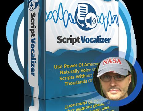 Script Vocalizer Review – getscriptvocalizer.com a Scam?