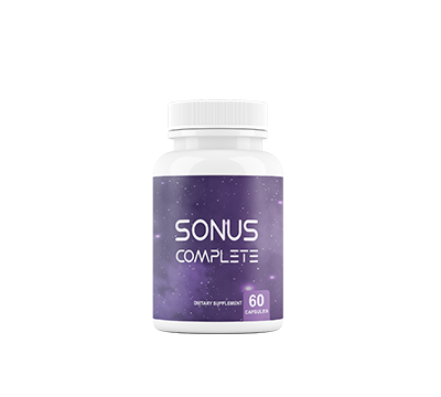 Sonus Complete Review – It Works?