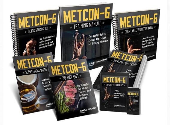 metcon6