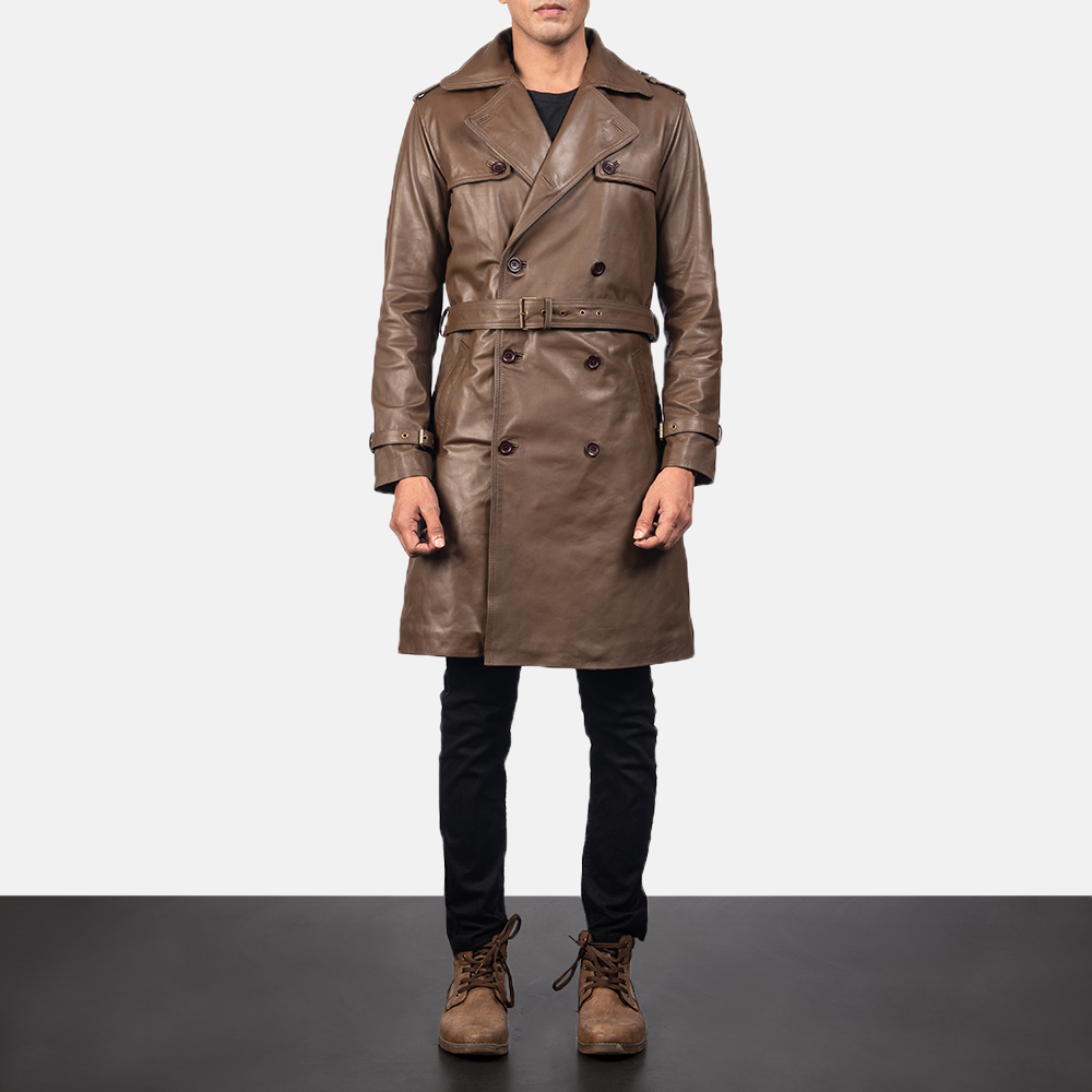 Royson-Brown-Leather-Trench-Coat-for-Men.