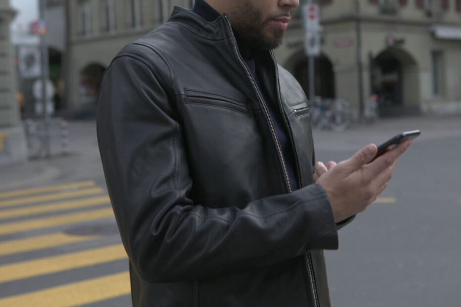 affordable-leather-jackets