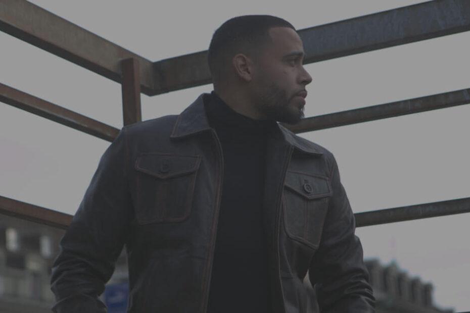 best aviator leather jackets men