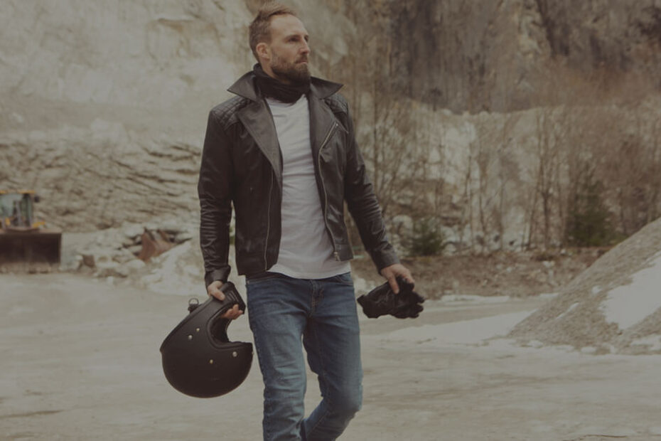 cool-leather-jackets-for-men