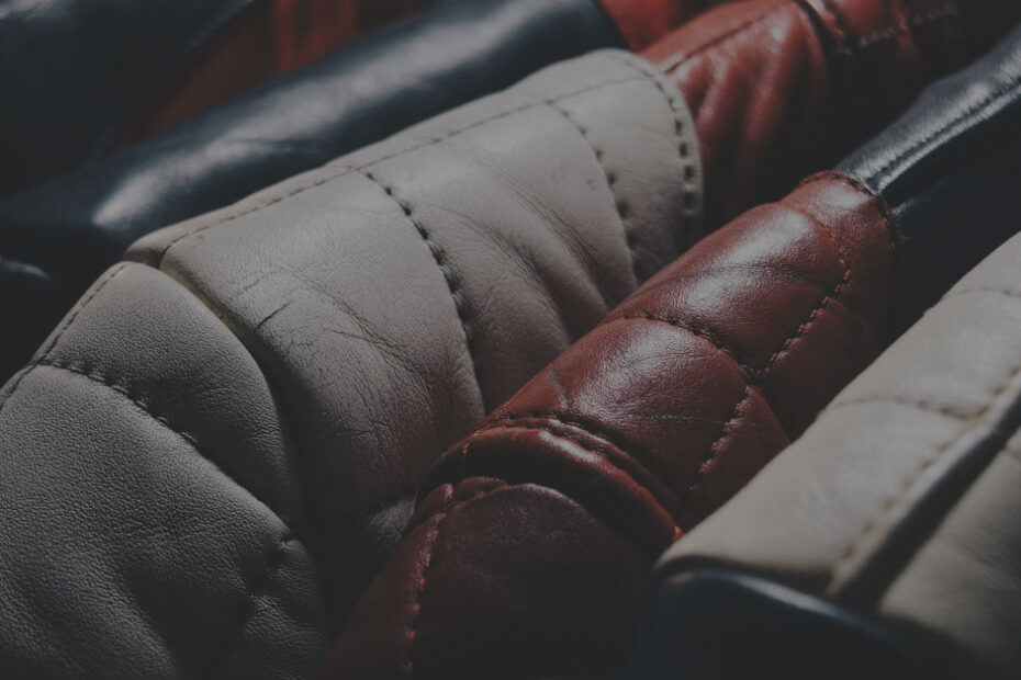 full-grain-leather