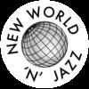 NWNJ-WHITE-2