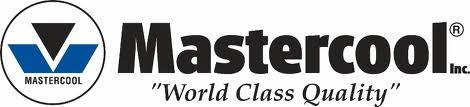 Mastercool logo