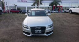 Audi A4 2.0 TSFI