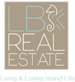 Longboat Key | Florida Real Estate | Living & Loving Island Life
