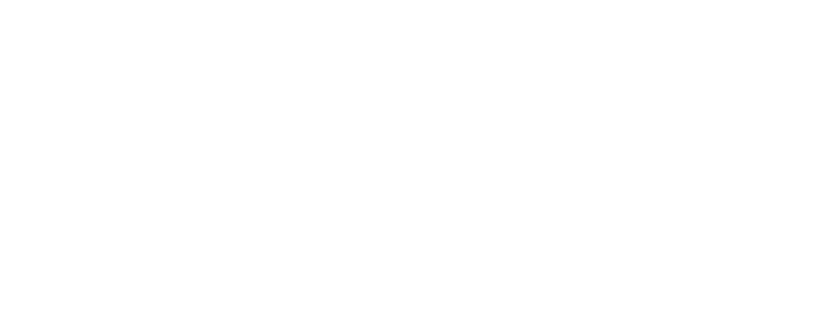 Eagle Country Trading Post