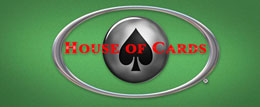 house of cards radio show