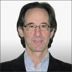ken silverstein, talk media network affiliate relations director