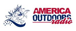 America Outdoors Radio