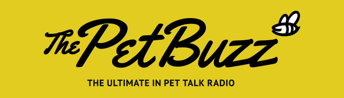 The Pet Buzz