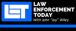 Law Enforcement Today with Jay Wiley