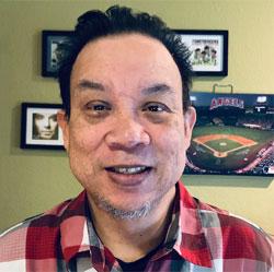 Ray Avila