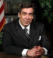 Gary Nolan, Host of Gary on Guns