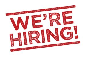 Now-Hiring-300x200 Now Hiring a Part Time Licensed Massage Therapist (LMT)! Tampa