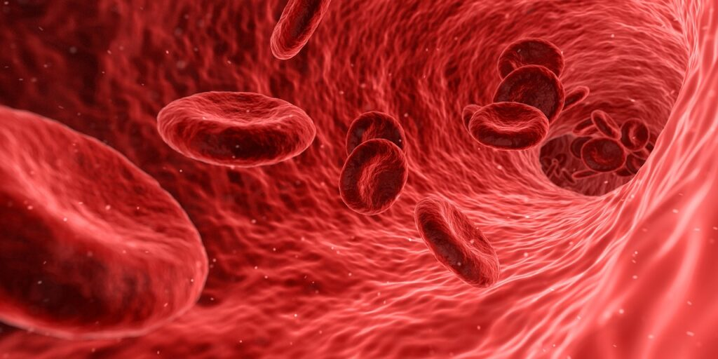 Sickle-Cell-Disease-massage-therapy-pain-treatment-tampa-florida-1-1024x512 Massage Therapy Can Help to Manage Pain in Children with Sickle Cell Disease Tampa