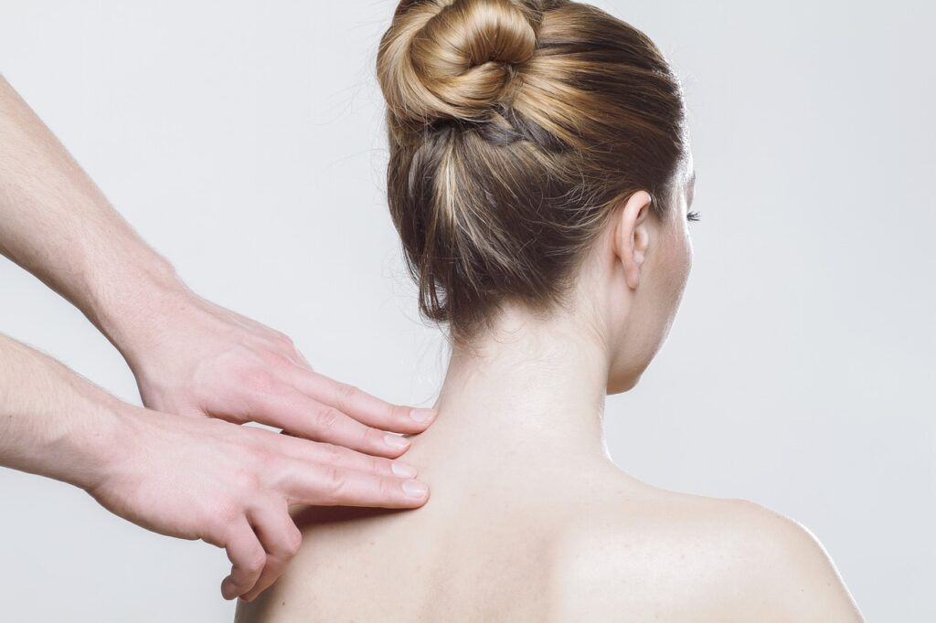 Trigger-Point-Massage-Therapy-Tamp-FL-1024x682 Trigger Point Massage Therapy Tampa